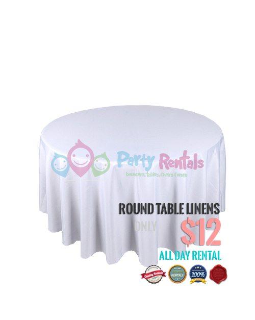 round-table-linen-rentals-san-diego-ca