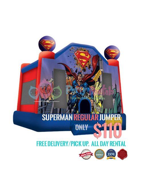 superman-jumper-for-rent-san-diego-ca