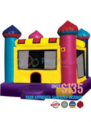 toddler-jump-castle-jumper-rental-san-diego-ca