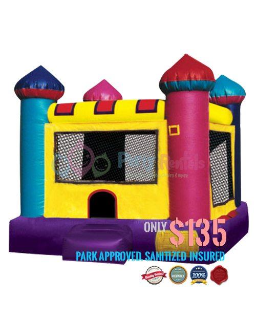 toddler-jump-castle-jumper-rental-san-diego-ca