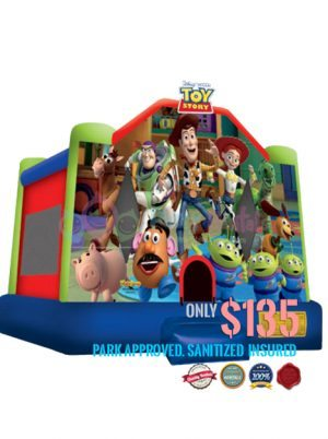 toy-story-jumper-rentals-san-diego-ca