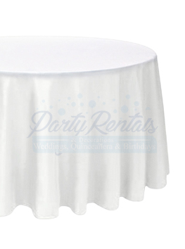 white-round-tablecloth-rental-san-diego