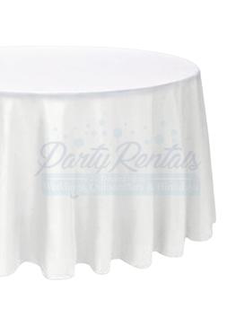 white-round-tablecloth-rental-san-diego
