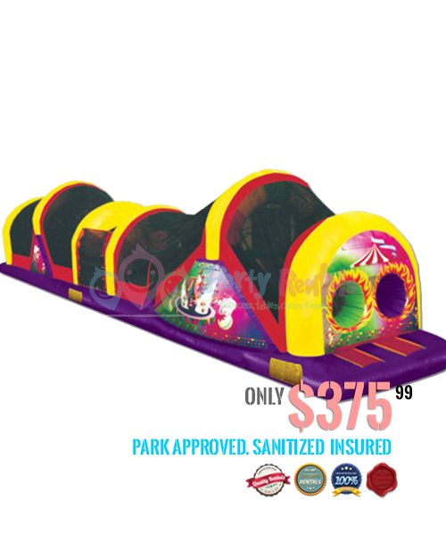 circus-obstacle-course-jumper-rental