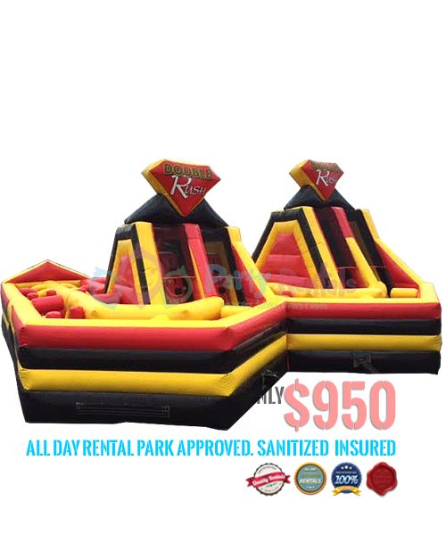 double-rush-obstacle-course-jumper-rental