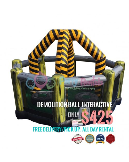 demolition-ball-interactive-jumper-rental