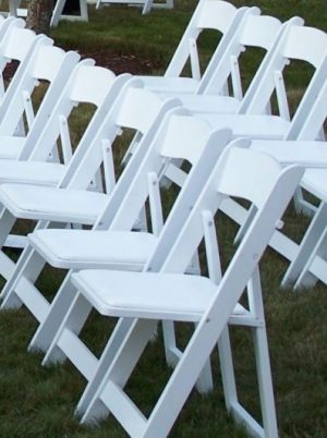 resing-chair-rentals-san-diego