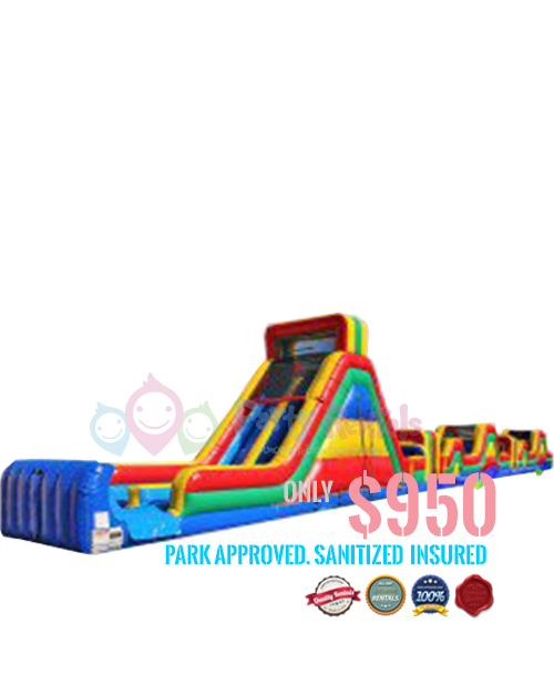 3-Piece-Inline-Giant-Obstacle-Course-(