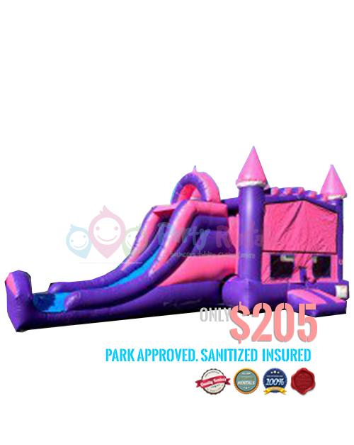 4 IN 1 dream-castle-combo-jumper-4-in-1