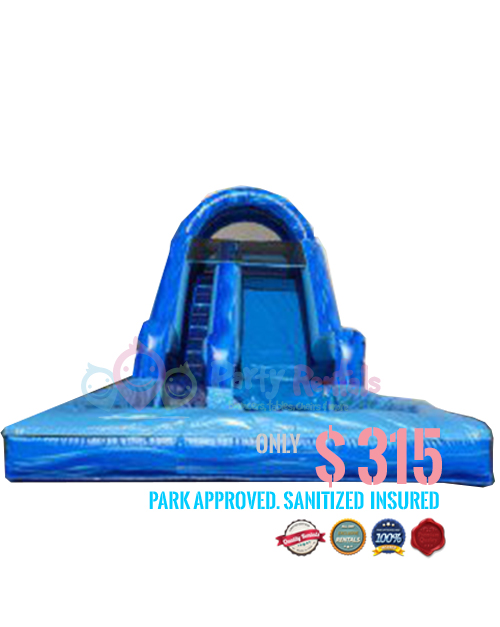Blue-Magic-Wet-Slide-