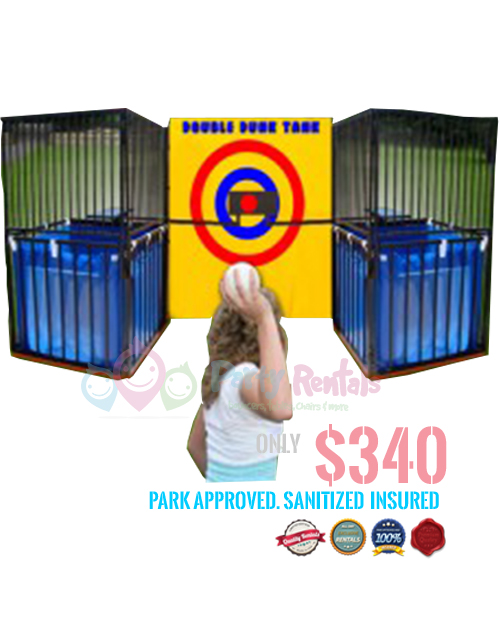 Double-Dunk-Tank-