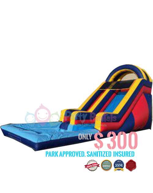 Summer-Water-Slide-)