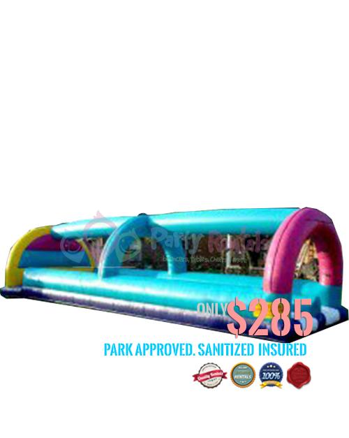 Surf-Water-Slide-
