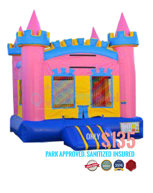 Toddler-Pink-Castle-Jumper