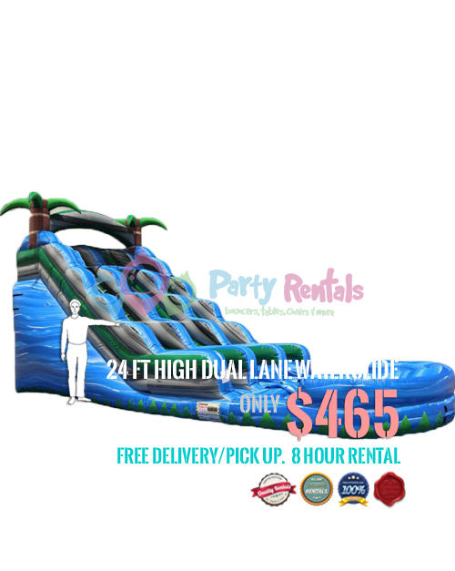 24-feet-high-water-slide