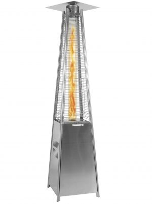 patio heater for rent san diego