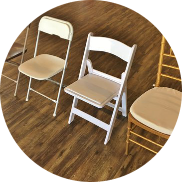 chair-rentals-in-san-diego