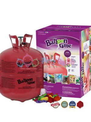 helium-tank-rental