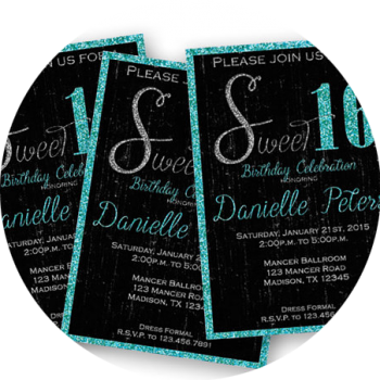 sweet-16-invitations-online