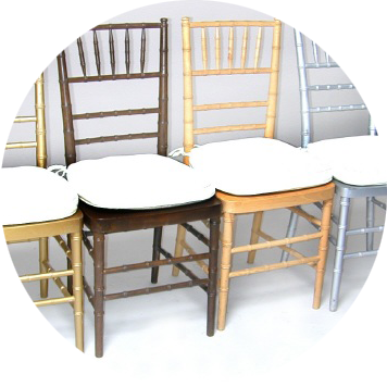 wedding-chiavari-chair-rentals