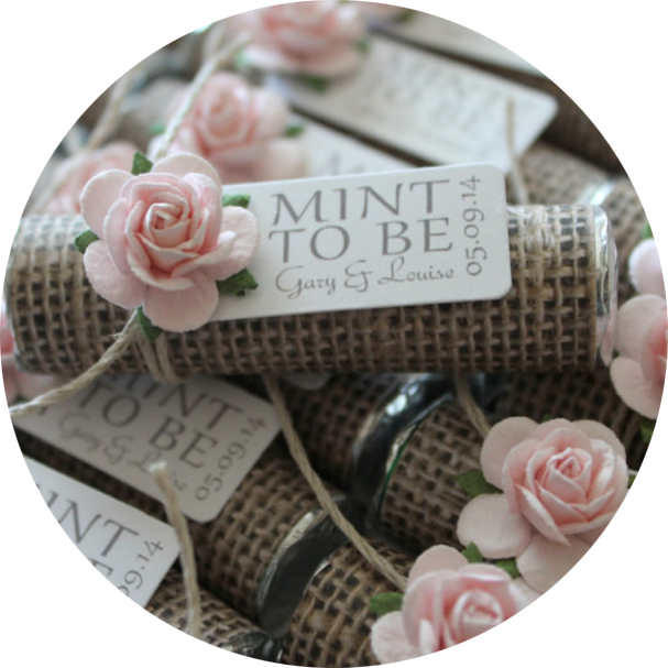 wedding-party-favors-online