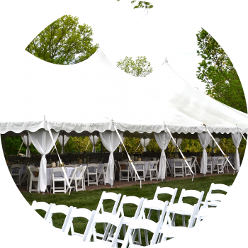 wedding rentals san diego