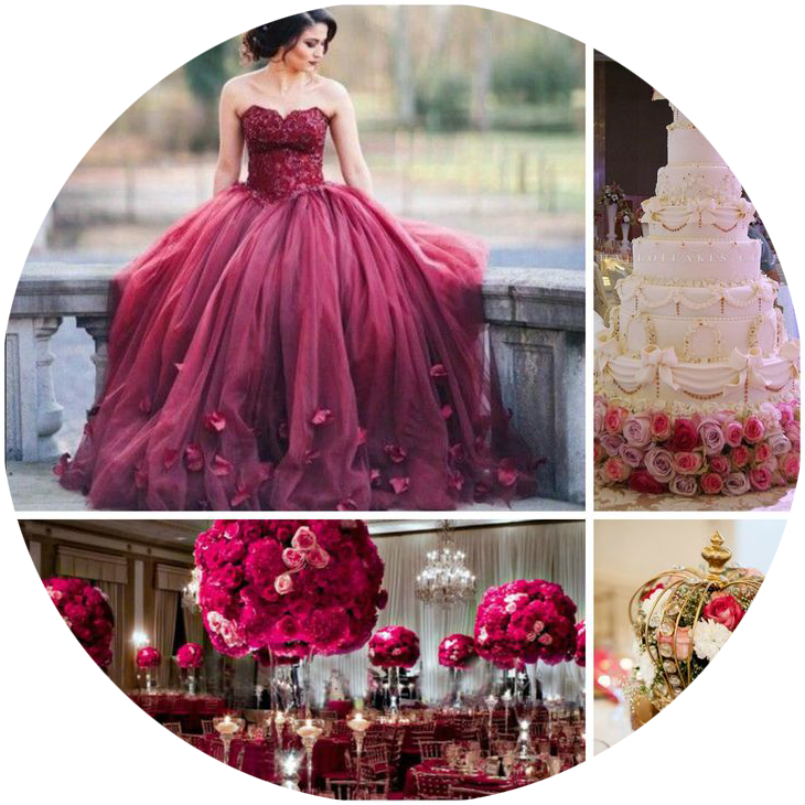 quinceanera-themes-party