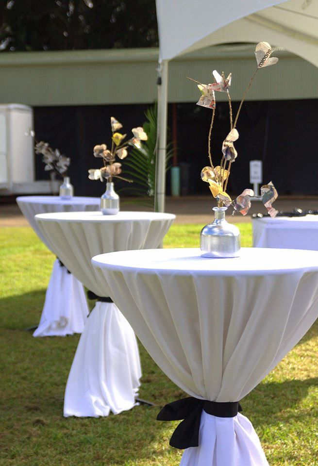 Belly Bar Table Rentals San Diego 1 In All Of San Diego