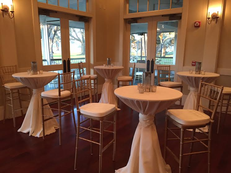 Bar Stool Rentals For Cocktail Parties Weddings Amp More