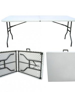 folding table rental san diego