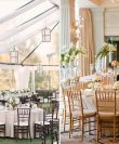 chiavari chair rentals in san diego ca