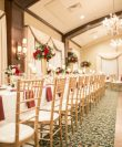 chiavari chairs for rent