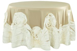 linen rentals san diego by party rentals and decor