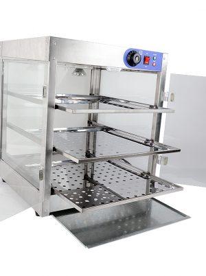 food warming machine