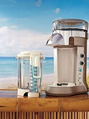 margarita machine for rent in san diego