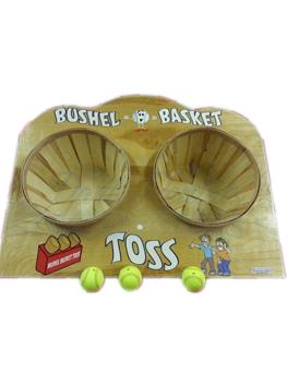 Bushel-Basket-Toss-carnival-game-rental-san-diego