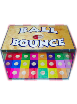ball-bounce-carnival-game-rental-san-diego