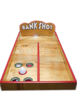 bank-shot-carnival-game-rental