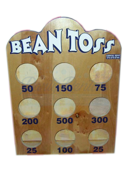 bean-toss-carnival-game-rental-san-diego