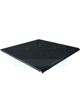 black-dance-floor-rental-san-diego