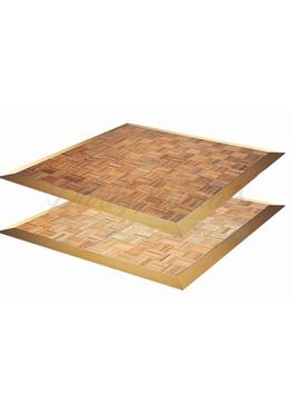natural-wood-dance-floor-rental-san-diego