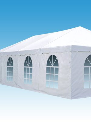 tent side wall rental san diego
