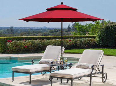 Patio Umbrella Rental In San Diego Amazing Quality Amp Price