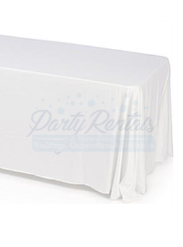 tablecloth-for-8ft-rectangular-table